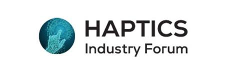 Haptics Industry Forum 2