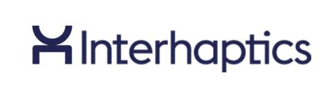 Interhaptics Logo