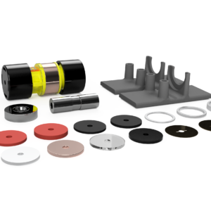 TacHammer Development Kit Carlton