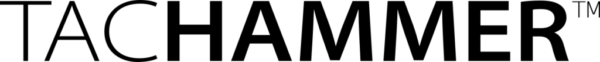 TacHammerLogo 1024x105 1